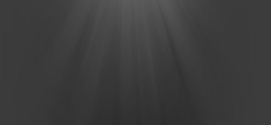 web_background